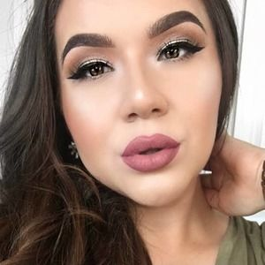 Milk Makeup Low Key Lip Color Vegan Lipstick